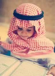 Nama Bayi Islam 3 Suku Kata : islam, Rangkaian, Islami, KataNama, Artinya, Kristen, Modern