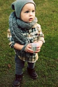 63 Nama Bayi Laki Laki Yang Artinya Keinginan