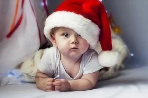 Nama Bayi Laki Laki Yang Artinya Natal