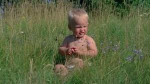 50 Nama Bayi Laki Laki Yang Artinya Padang