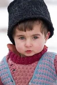 210 Nama Bayi Laki Laki Rumania Pilihan