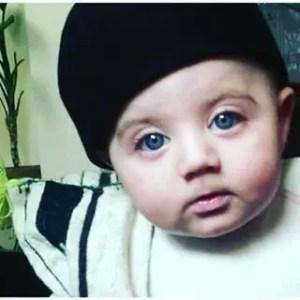 337 Nama Bayi Laki Laki Persia Pilihan