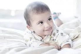 Nama Bayi Laki Laki Bahasa Sansekerta Dan Artinya
