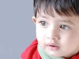 Rangkaian Nama Bayi Laki Laki Alfandy Dan Artinya