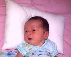 Rangkaian Nama Bayi Laki Laki Arka Dan Artinya