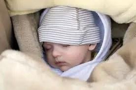 Rangkaian Nama Bayi Laki Laki Dan Artinya: Daffa
