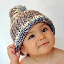 Rangkaian Nama Bayi Laki Laki Dan Artinya: Dzaky