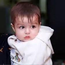 Rangkaian Nama Bayi Laki Laki Dan Artinya: Falah
