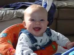Rangkaian Nama Bayi Laki Laki Dan Artinya: Mehran