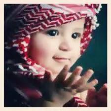 Rangkaian Nama Bayi Laki Laki Dan Artinya: Naufal