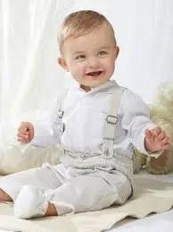 Rangkaian Nama Bayi Laki Laki Dan Artinya: Saputra