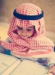 Rangkaian Nama Bayi Laki Laki Dan Artinya: Sayyid