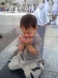Arti Nama Rafisqy : rafisqy, Rangkaian, Artinya:, Shuan, Bayilelakiku.com, |Nama, Artinya, Islami, Kristen, Modern