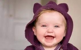 14 Nama Bayi Laki Laki Yang Artinya Tulus