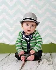 Nama Bayi Laki Laki Yang Artinya Syair