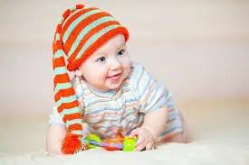 Rangkaian Nama Bayi Laki Laki Dan Artinya: Aidyn
