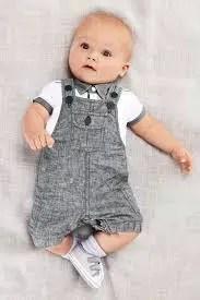 Rangkaian Nama Bayi Laki Laki Dan Artinya: Alif