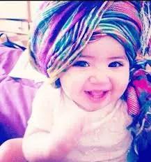 Rangkaian Nama Bayi Laki Laki Dan Artinya: Alrescha