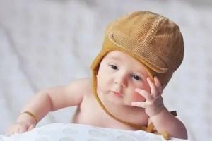 Nama Bayi Laki Laki Islami Keren