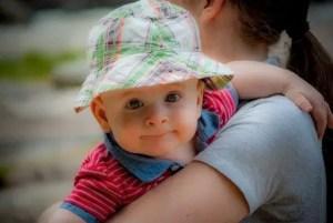 Nama Bayi Laki Laki Islami Yang Bagus