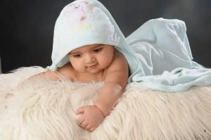 Nama Bayi Laki Laki Islami Huruf F