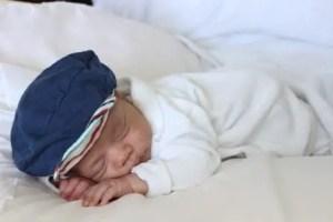 Nama Bayi Laki Laki Islam Jepang