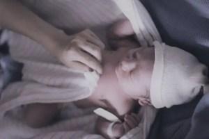 Nama Bayi Laki Laki Yang Jarang Dipakai