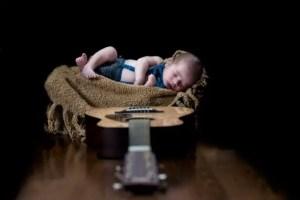 Referensi Nama Bayi Laki Laki
