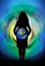 Conscious Living: Being in the World