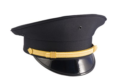 Army Dress Blue
