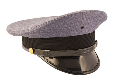 Cadet Air Force