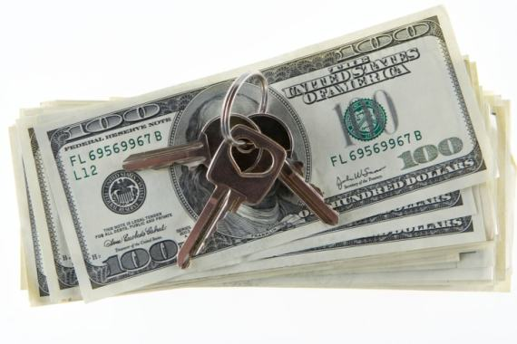 security-deposits-are-important-howard-county-property-management-companies