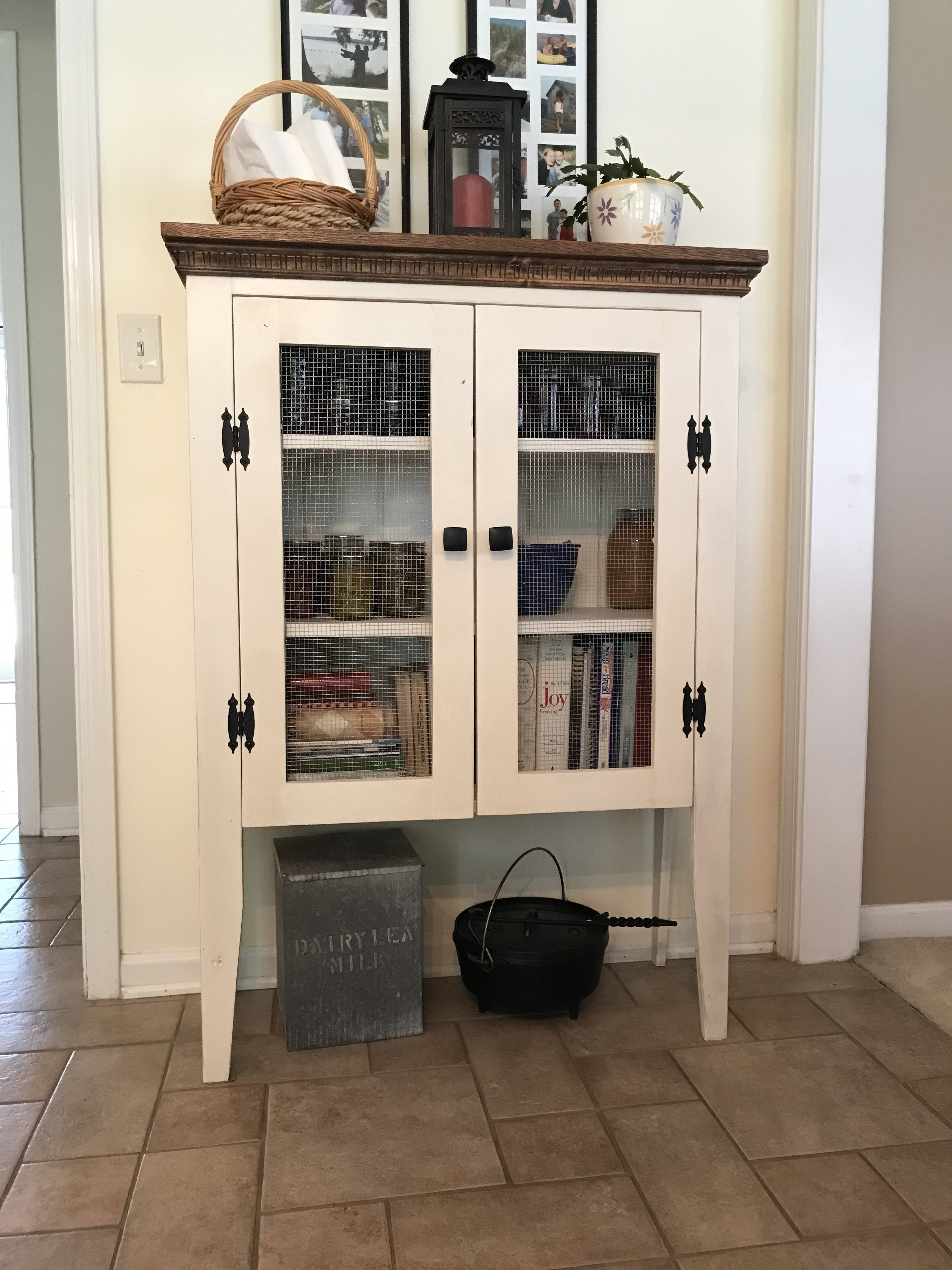 with kitchen design jelly pid p pine dutchcrafters cupboard furniture from wood hand amish painted cabinet