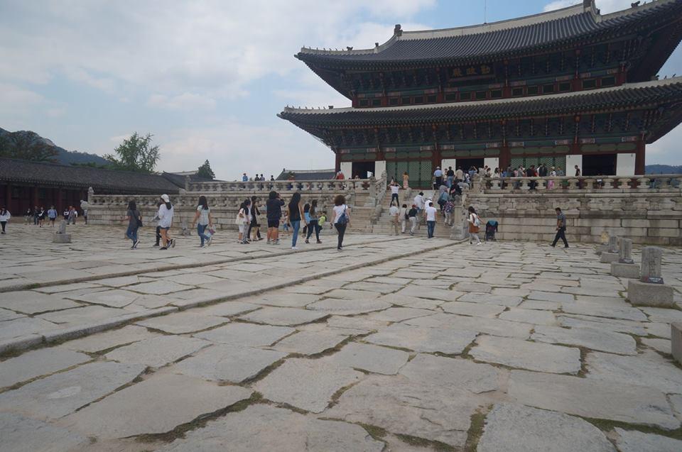 kinh-nghiem-du-lich-han-quoc-6 Kinh Nghiệm Du Lịch Hà Nội Seoul