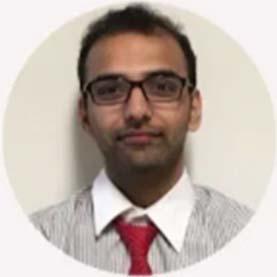 Sandeep Ayloo