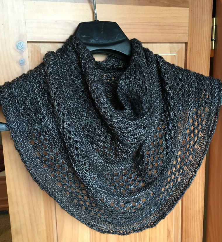 cowl finished 2.JPG