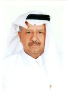 Abdullah AlAmoudi