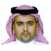 Omar AlAmmary