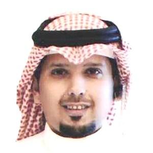 Hani AlAmoudi
