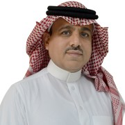 Abdullah Bataweel