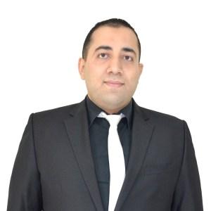 Ahmed Tawfiq