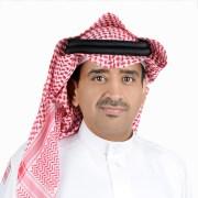 Tariq Alamoudi