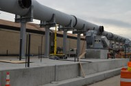 Odor Control Construction (12/2014)