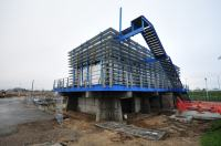 E1 Electrical Distribution Construction (01/2016)