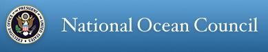National Ocean Council