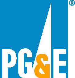 PG&E Winter 2014 Newsletter