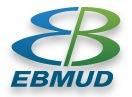 Job Openings at EBMUD