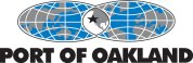 Port-of-Oakland-Logo-web