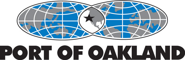 Port of Oakland September 11th Board Meeting — Agenda and Meeting Materials