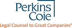 Perkins Coie Update: USDOT Proposes Regulations Allowing States to Assume USDOT Responsibilities For Environmental Review under NEPA and Other Laws